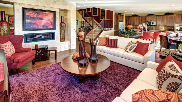 15 Best Images About My Dream Home 5 On Pinterest Shaker Cabinets Table And Chairs And