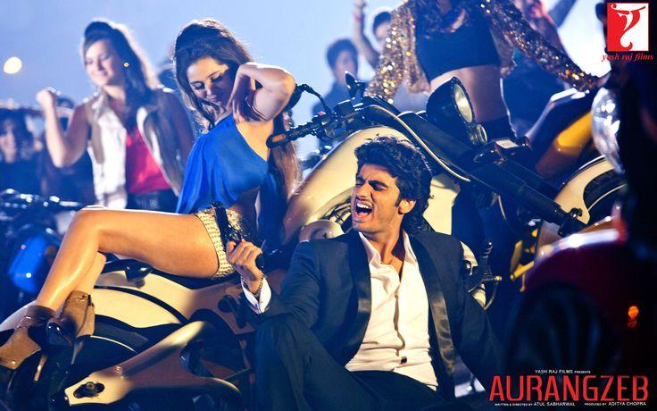 Aurangzeb Movie Song Photo in 1080p