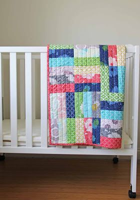 17 Best Images About Jelly Roll Patterns On Pinterest