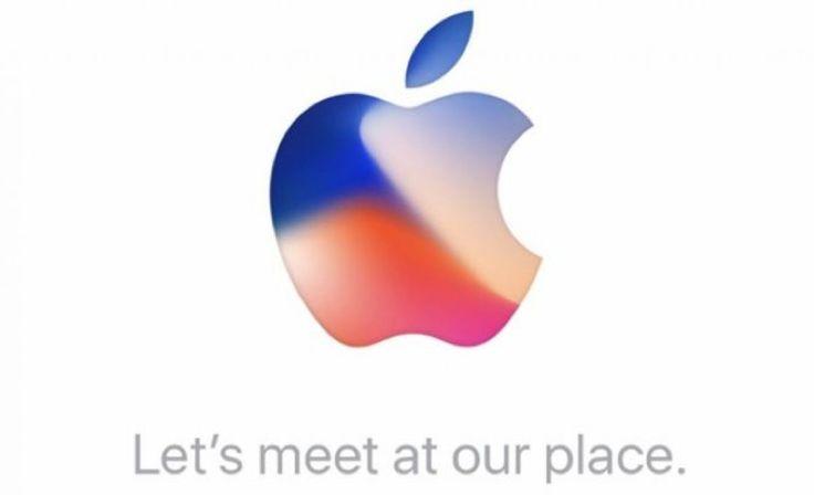 Meet new iPhone X — Apple- video
