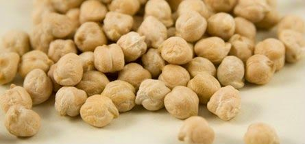 Chana prices closed higher 4 per cent on Tuesday at the National Commodity & Derivatives Exchange Limited (NCDEX) as the traders enlarged their holdings in the commodity on account of the good demand in the market - See more at: http://ways2capital-agritips.blogspot.in/2015/05/chana-ends-higher-on-good-demand.html#sthash.N0cC6vDa.dpuf