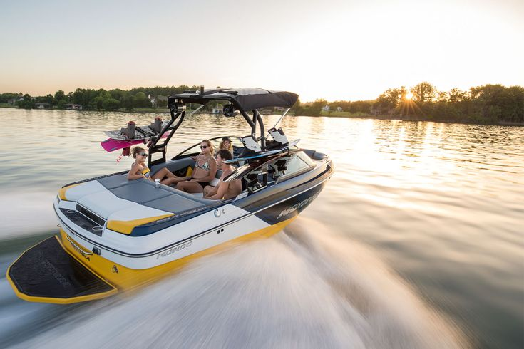 View a wide selection of Moomba boats for sale in Australia, explore detailed information and find your next boat on moombaboats.com.au...  #moombaboatsforsaleaustralia #moombaskiboats #moombaboatsaustralia #moombacrazforsale #moombamojoforsale #moombahelixforsale #moombaboataccessories #moombaboats #moombamondoboats