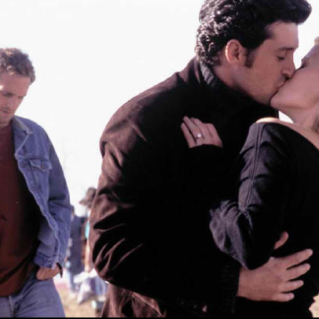 patrick dempsey in meet the parents
