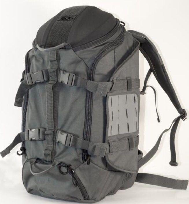 16 Best Sog Backpack Images On Pinterest Backpacks Backpack And Backpacker