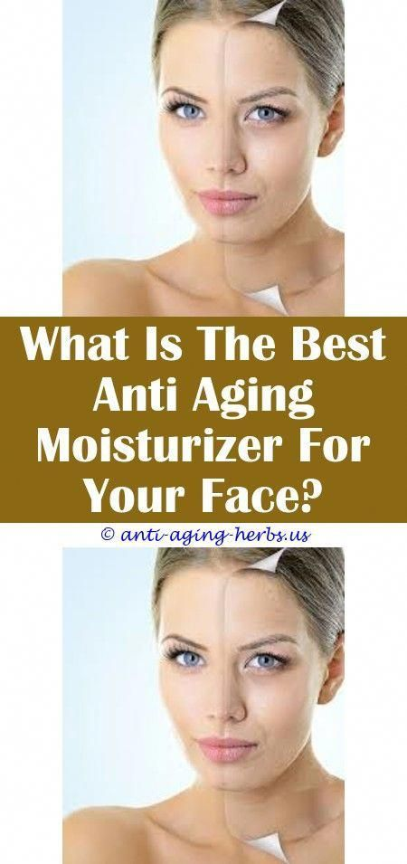 9 Simple and Modern Tricks: Anti Aging Tips Signs drug store skin