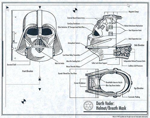 58 best schematics  u0026 blueprint images on pinterest