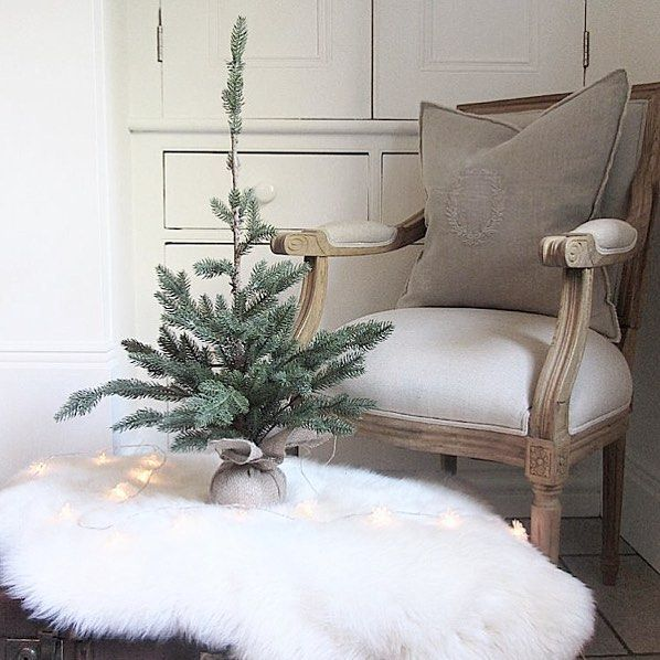 Nothing nicer than a little Sunday tv with my boys and a little wrapping as I watch the box. Poor Dad has gone on nights so hope it's not a busy night for him and the firefighters tonight. Our Scandinavian Christmas trees look so real like and a cute little asset this Christmas season xxxx www.maisonbyemmajane.co.uk #maisonbyemmajane #countryhomesandinteriors #danishhome #christmastreedecorations #christmasseason #christmastree #christmasdecor #christmastime #countryhome #countryliving…