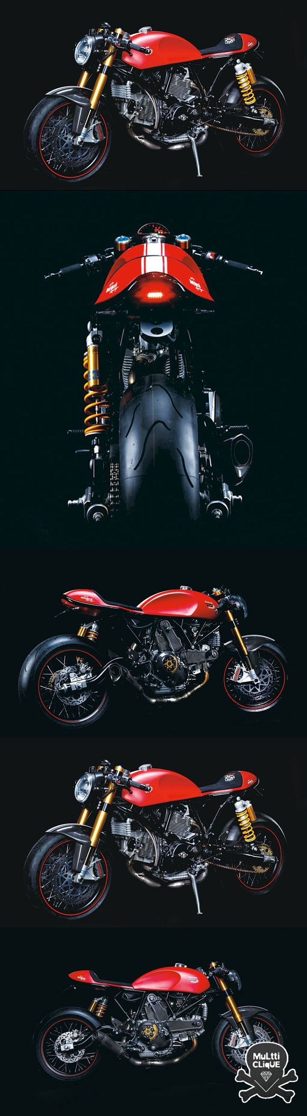 Ducati Sport 1000..Brought to you by #house of #Insurance #EugeneOregon
