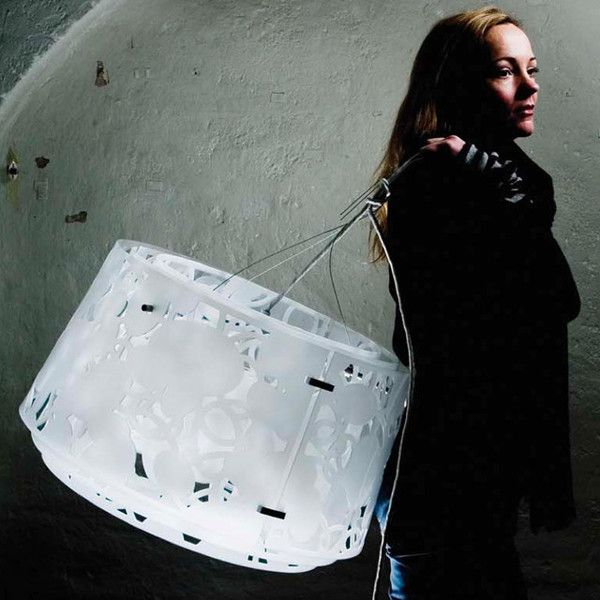 Campbell Collage Pendant http://www.ecrafty.com/c-81-craft-supplies.aspx