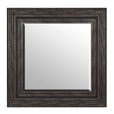 1000 Ideas About Silver Framed Mirror On Pinterest