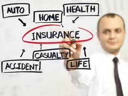 http://www.InsuranceFAQ.com    Insurance Questions, low cost term life insurance, cheap term life insurance, cheapest life insurance     The average person wants the cheap term life insurance and they want all the coverage they can get at that price; however, if you do not understand the differences in policy coverage that you may be getting the short end of the stick.