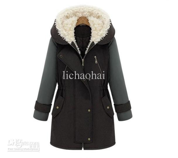 1000  ideas about Cheap Winter Coats on Pinterest | Winter coats