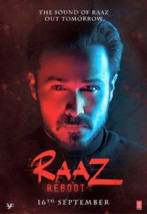 Raaz Reboot Full Movie Free Download 720p - http://djdunia24.com/raaz-reboot-full-movie-free-download-720p/
