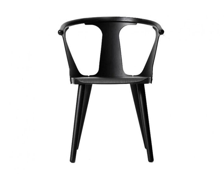 77 besten Stühle Bilder auf Pinterest Preis, Alter und Lofts - esszimmer 20er jahre
