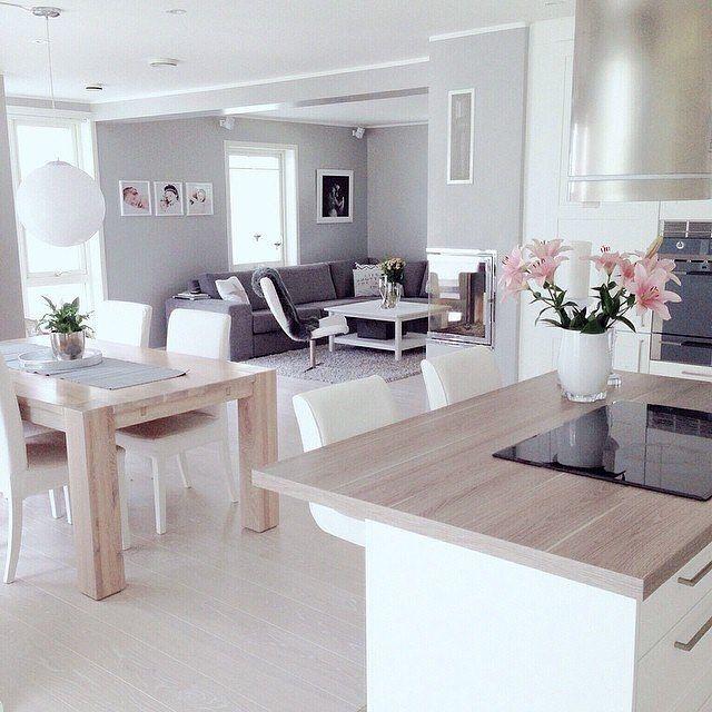 Das gemütliche Zuhause von Myhouseinterior liebt …