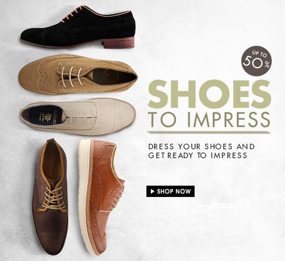 Displaying 20140204_THE-SAL_MS_ShoesToImpress_NA.jpg