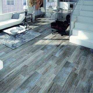 best 25 faux wood tiles ideas on pinterest faux wood. Black Bedroom Furniture Sets. Home Design Ideas