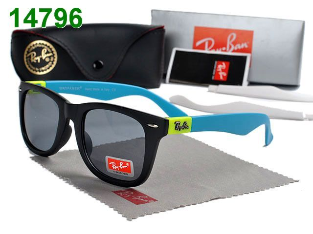 deals on ray ban sunglasses  17 best ideas about ray ban wayfarer sale on pinterest