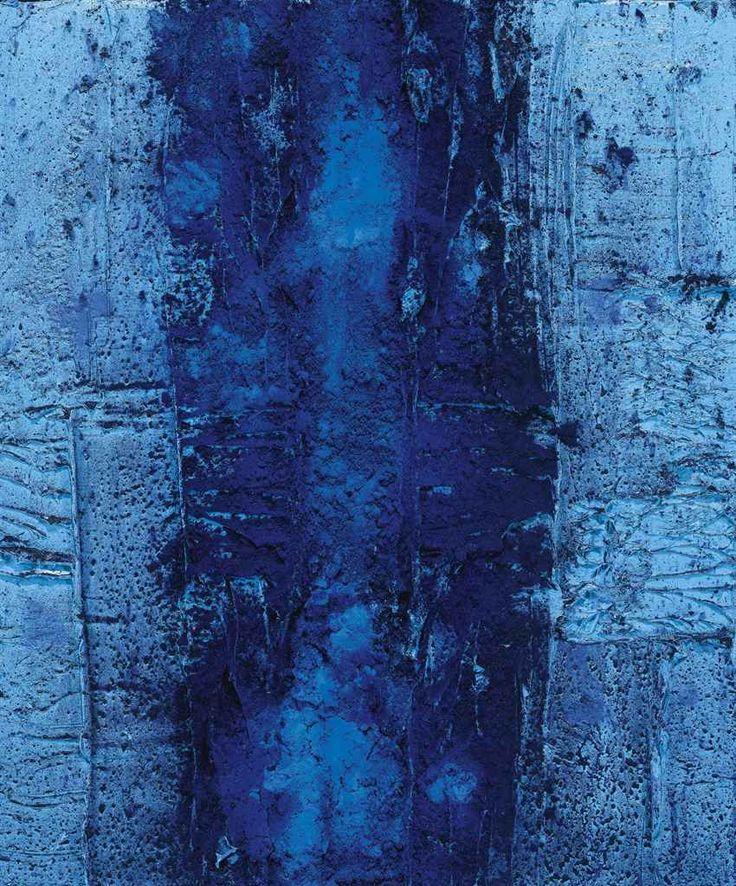 Marcello Lo Guidice, Eden-Blu