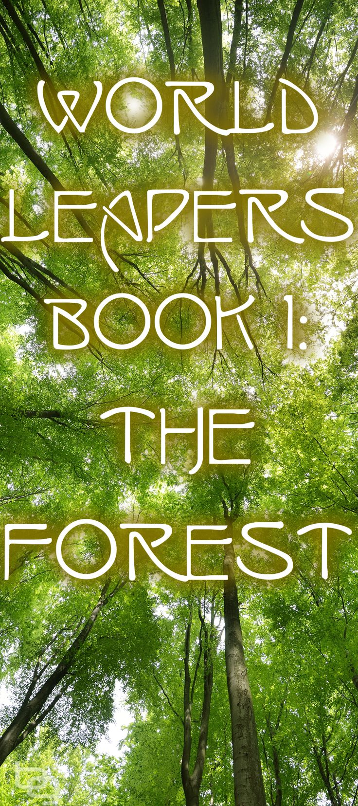 31 best reading list images on pinterest book lists playlists and world leapers book i the forest fandeluxe Choice Image