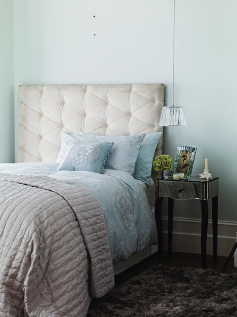 laura ashley inspiration inredning pinterest laura ashley och inspiration. Black Bedroom Furniture Sets. Home Design Ideas