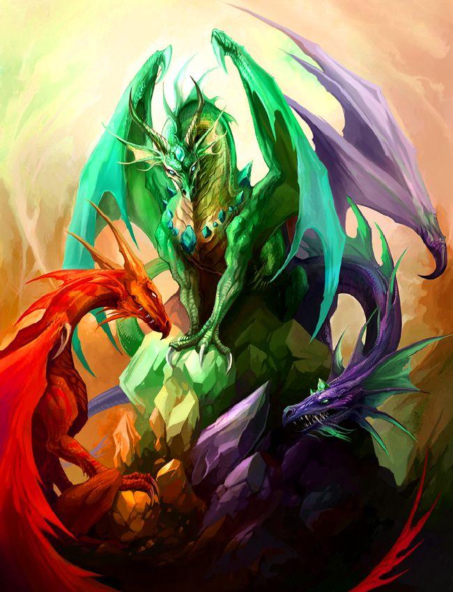 55 besten fantasy dragons bilder auf pinterest drachen fantasy kreaturen und kost me. Black Bedroom Furniture Sets. Home Design Ideas