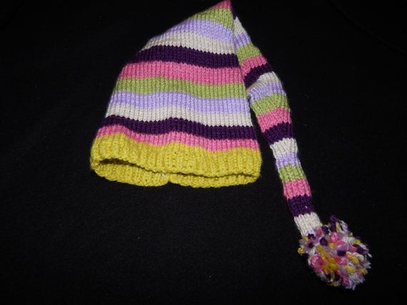 Children's Hat by MybabyImaginations on Etsy