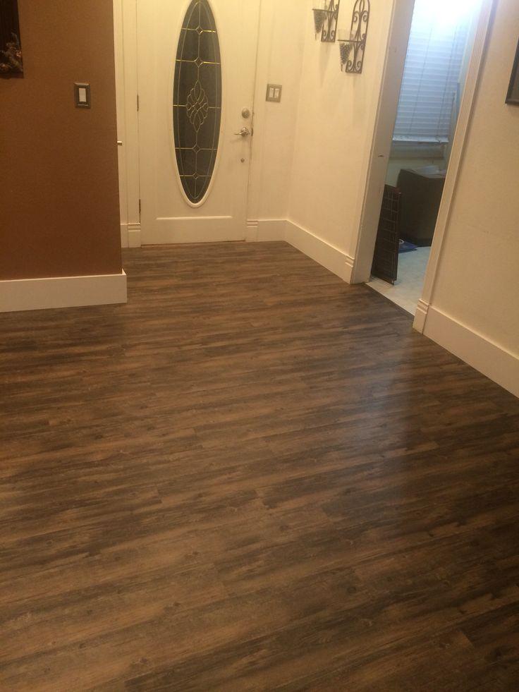 77 best west coast flooring images on pinterest west for West coast floors