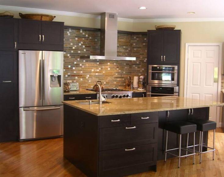 best 25+ kitchen cabinets online ideas on pinterest | painting