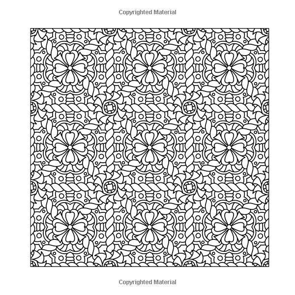 2898 best Coloring for a rainy day images on Pinterest Coloring - copy extreme mandala coloring pages