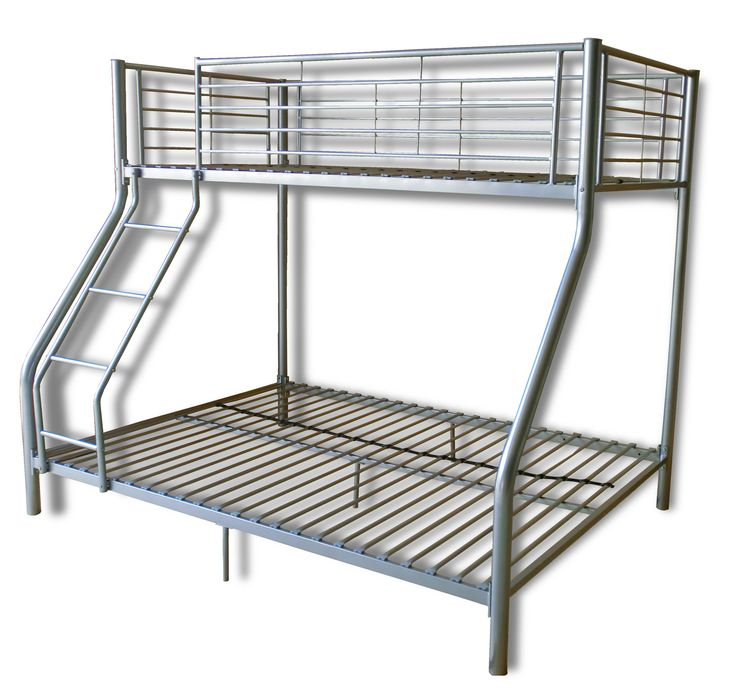 Best 10 Ikea Metal Bed Frame Ideas On Pinterest Ikea Bed Frames Farmhouse Bedrooms And Hotel Style Bedding