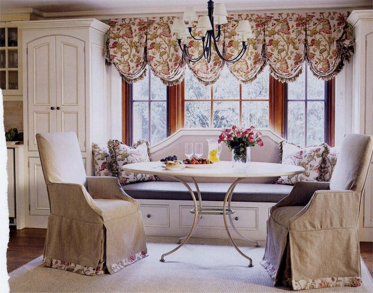 House Beautiful Window Treatments 158 best balloon and austrian shades images on pinterest | window