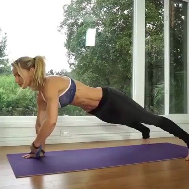 """344 Beğenme, 3 Yorum - Instagram'da powerbands by letsbands.com (@letsbands): """"Happy Sunday Fitfam! Here's an awesome circuit to fire up your full body workout this morning. It's…"""""""