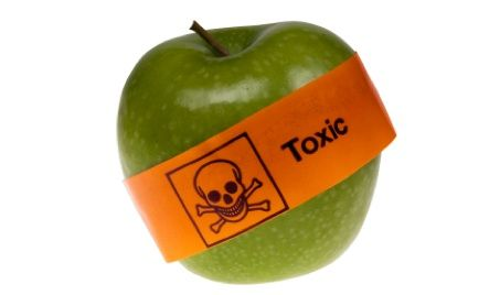 9 toxins to get rid of in the homeDanger Food, Food Advice, Expo Gmos, Gmo Food, Health Articles, Children Health, Eating Gmo, Fast Food, Healthy Living