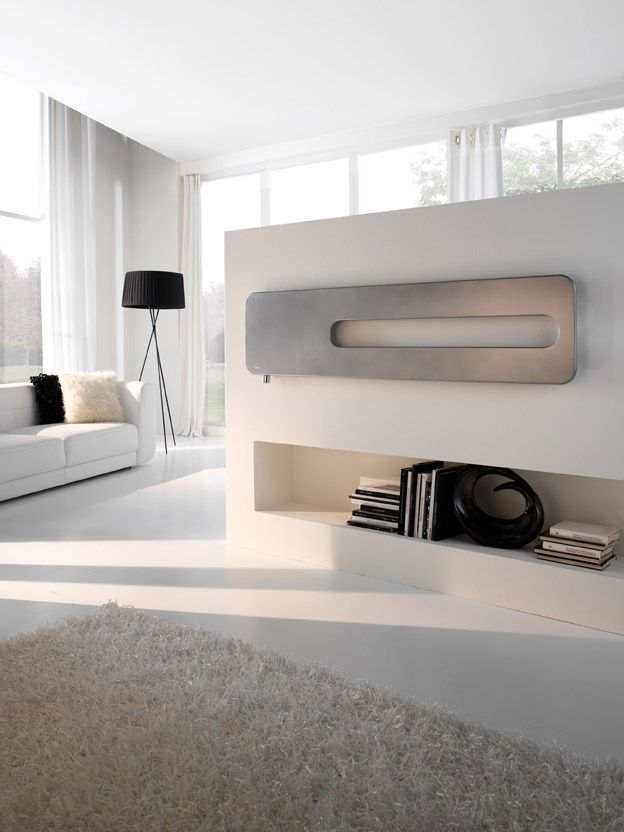 128 best RADIATORS images on Pinterest Radiators Modern