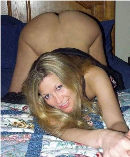 swingerclub böblingen hardcoore porno