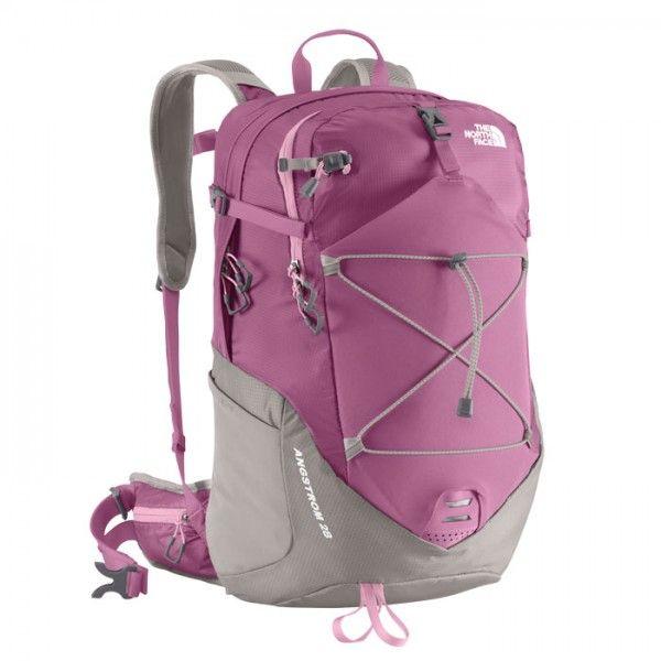The Best Hiking Backpacks for Women