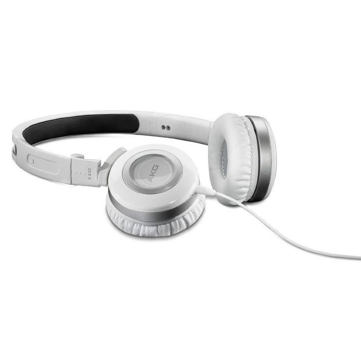 LOWEST EVER AMAZON PRICE AKG K430 MK2 On Ear Headphones NOW £14.99