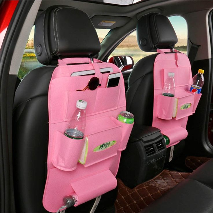 New at Lazaara the Car Seat Back Storage Bag for only  6,90 €  you safe  43%.  Car Seat Back Storage Bag   Car Supplies Vehicle Storage Box   https://www.lazaara.com/en/car-accessories/13897-car-seat-back-storage-bag.html  #Lazaara #Amazing #Shopping #AmazingShopping #LazaaraAmazingShopping