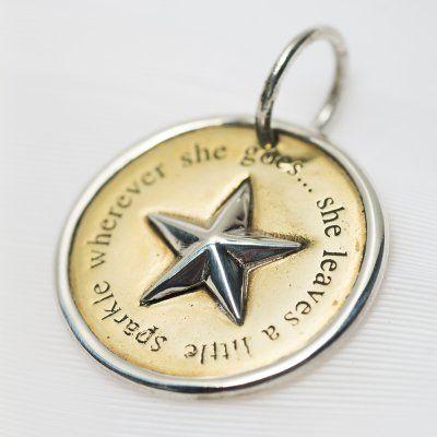 Jewellery Item 3157 > RRP $AUD33.00   PALAS Jewellery
