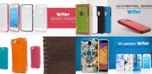 Atunci cand va cumparati huse Nokia trebuie sa stiti ca acestea au si avantaje dar si dezavantaje si este important sa stiti cum sa le cumparati. Ultimele generatii de telefoane inteligente devin tot mai performnte insa totodata sunt si mult mai sensibile la socuri si la zgarieturi. http://magazin-virtual.net/avantajele-si-dezavantajele-huselor-de-telefoane/