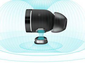 TEST CRAZYBABY AIR NANO - ÉCOUTEURS BLUETOOTH  Crazybaby rate les fondamentaux que doit posséder une paire d'écouteurs sans fil...