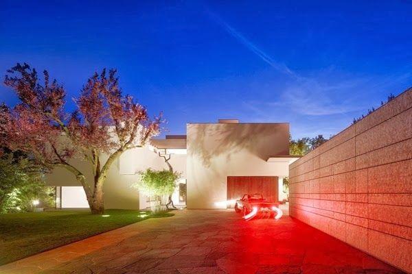 [fachada-casa-moderna%255B9%255D.jpg]