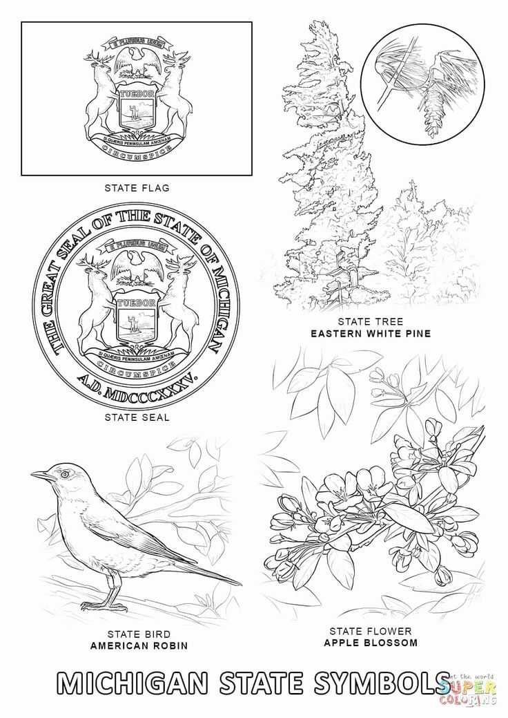 Ohio State Football Coloring Pages New north Carolina