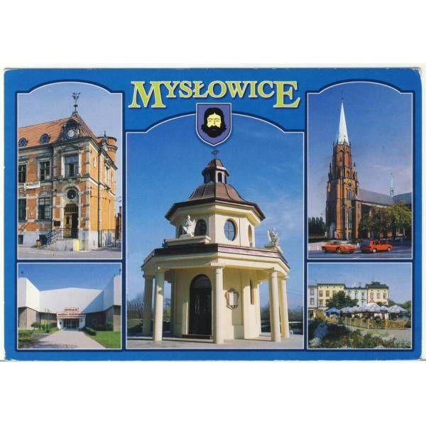 Co słychać w Mysłowicach? Sprawdź inspiracje, które sprawdzą się na twoim stole. Restauracja Mysłowice restauracjacarpediem.pl #Carpe #Diem #Mysłowice #restauracja
