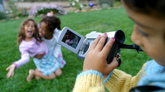 10 Video Projects Every Teacher Should Try - WeAreTeachers