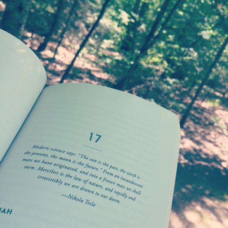 Essay fiction primer punctuation thorough writer writer