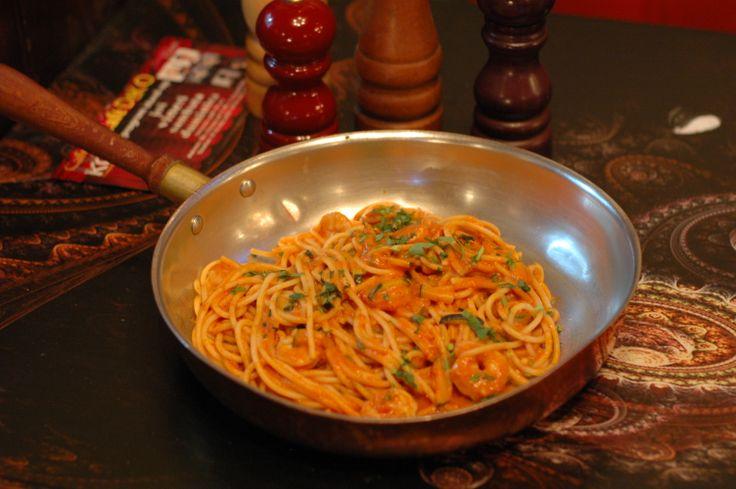 #spaghetti #bucharest #goingout  https://www.facebook.com/Coco.Bongo.trattoria