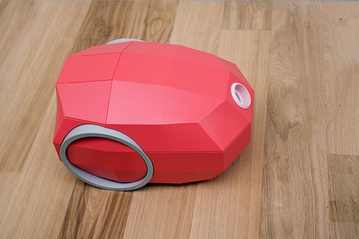 sisselwincent: Vacuum cleaners by Kristoffer Olsson Product Design #productdesign