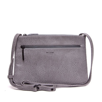 Love this purse - Grey Vegan GIL   MATT & NAT